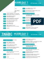 TNABC_Agenda_31-12-14