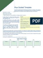 rf-5-whys-tool-en