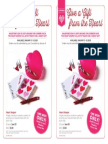 Wk02 Consumer Heart Keeper US