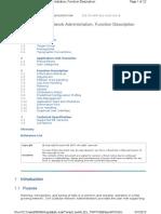 144184643-EricssonOSS-CNA.pdf