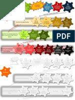 flujograma de emergencia o desastre.pptx