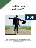 Como lidar com o estresse.pdf