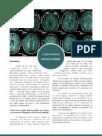 Actividad 2 - Daniela Villavicencio R..pdf