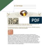 HISTÓRIA DA CERVEJA.docx