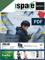 TechSpace [Vol-3, Issue-39] FB.pdf