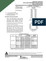 SN74HC574N.pdf