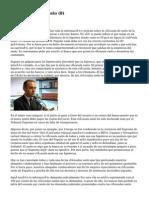 Article   Clausula Suelo (8)