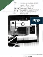 Pfaff 340-521-541-721-741Hobby x .pdf