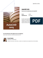 autocad_2015.pdf