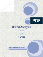 247908717-Brand-Case-Analysis-on-Hatil-Furniture-libre.pdf