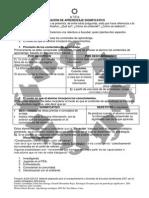 22_Situacion_aprendizaje_significativo.pdf