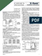 mcr-308.pdf