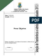 PROVA_TRANS_GRAD_20131.pdf