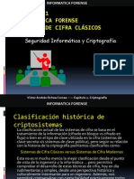 criptografia-2013