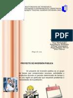 proyectospublicos-110528092425-phpapp02
