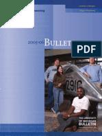 bulletin-2005-06.pdf