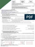 Form 276 Div Aut