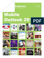 mobile outlook 2015