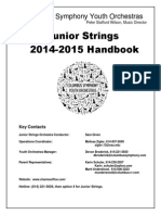 JRS2014-15Handbook