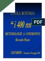 142523499-Riccardo-Pisani-tavola-rotonda-Gavardo-19-maggio-2013.pdf