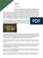 Article   Clausula Suelo (9)