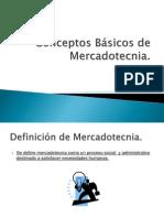 Conceptos Básicos de Mercadotecnia.pptx