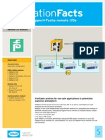 integrationfacts_PepperlFuchs_E.pdf