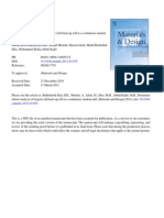 bur failure.pdf