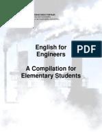 English I Book 1 2013 New Edition.pdf