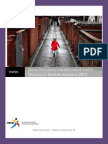 SOCIAL EXCLUSION,CHILDREN AND POVERTY