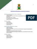 requisitos Licencias de conducir 1 .pdf