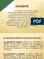 Calci Nación 2