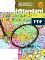 North Jersey Jewish Standard, January 2, 2015