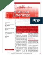 El_mito_del_liderazgo.pdf