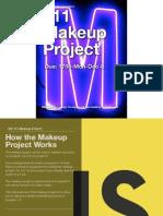111-makeup-proj.pdf