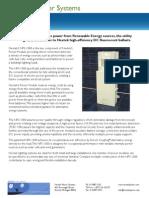 Nextek-NPS-1000-Power-Module-05252010.pdf