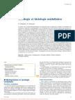 Cytologie Médullaire 2010 EMC