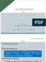 MB El Mercado de Valores