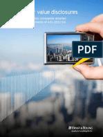 fairvaluedisclosures_bb2375_10july2012.pdf