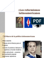 reformismos.pptx