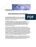 OBD_II_Specifications_and_Connections.pdf