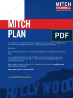The Mitch Plan