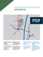 Anfahrtsbeschreibung+Mercedes-Benz+KundenCenter+Wörth