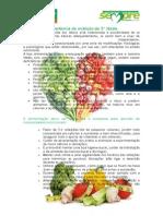 A importância da nutrição da 3 idade.doc