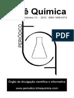 PeriodicoTchê Química 13