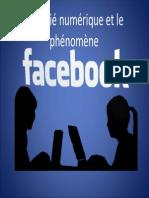 facebook (1).pdf