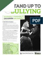 BullyTG Print