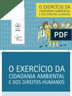 Cartilha-O-Exercício-da-Cidadania-Ambiental-e-dos-direitos-Humanos-GESTA-2012.pdf