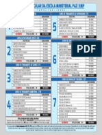Grade EMP.pdf