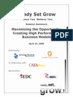 High Performance Business Models.pdf2